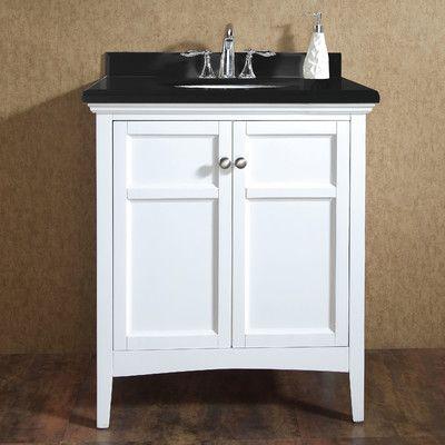 Bathroom Vanity Pictures 1777 best bathroom vanities images on pinterest   master bathrooms