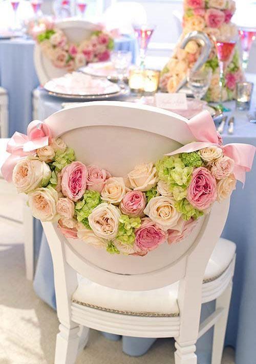♡ grün-rosa ♡