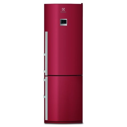 1000 id es sur le th me refrigerateur rouge sur pinterest gorenje smeg et r tro. Black Bedroom Furniture Sets. Home Design Ideas