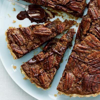 pies tarts souffles pies tarts crust pies crisps cobblers tarts ...