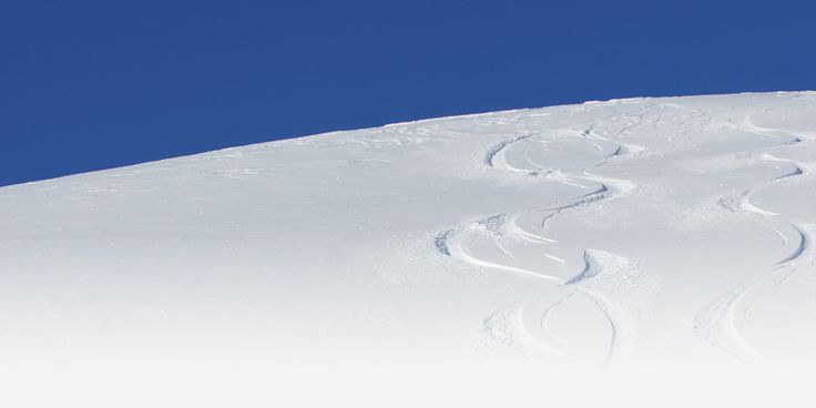 Be a ski bum! plan ahead and buy your lift tickets online at Liftopia for cheap!!