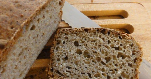 Blog de recettes sans gluten faciles, sur la cosmétique maison et l'attitude Zéro Déchets