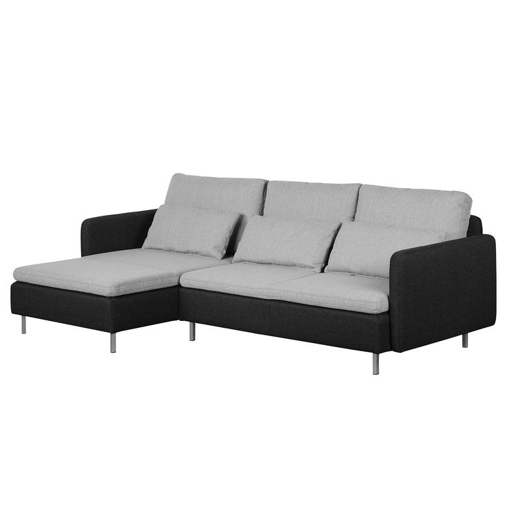 The 25 Best Sofa Kaufen Ideas On Pinterest
