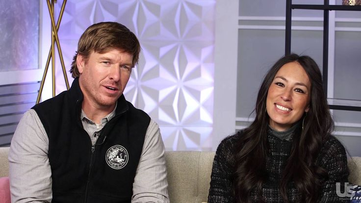 joanna asian singles The latest tweets from joanna gaines (@joannagaines) wife mama designer shop owner homebody chk out our magazine magnolia journal follow @magnolia for shop updates.