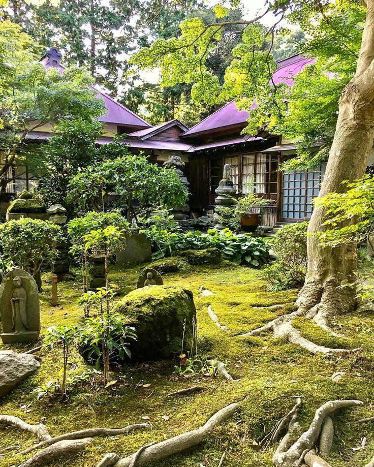 Rinzai Engakuji.  Kamakura, Japan.  臨済宗 円覚寺 鎌倉 神奈川県  #鎌倉#円覚寺#日本庭園#espacio_world #instaphotomatix #igclub_hdr #match_hdr #wow_america_hdr #be_one_hdr #ig_dynamic #world_besthdr #lucky_hdr #loves_united_vsco #icu_japan #bestJapanpics #ig_namaste #gallery_of_all #be_one_natura #world_bestnature #nature_altinkare #almostperfect_summer #loves_besthdr #ir_ig_nature #tokyocameraclub #wu_japan #total_shot #vip_world_photo #worldunion