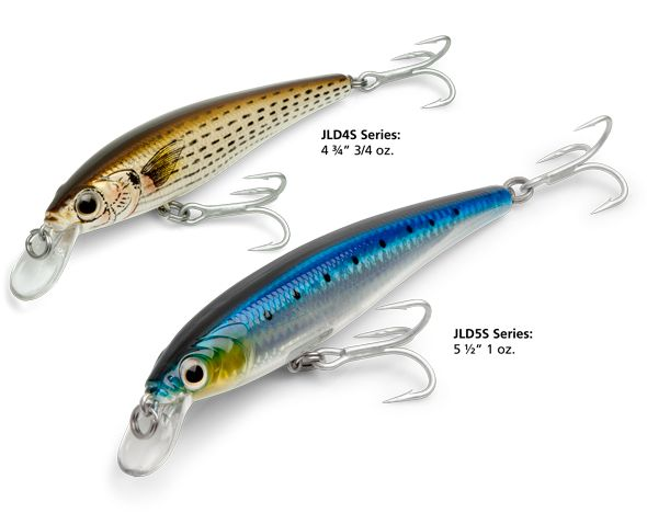 17 best ideas about saltwater lures on pinterest | saltwater, Fishing Bait