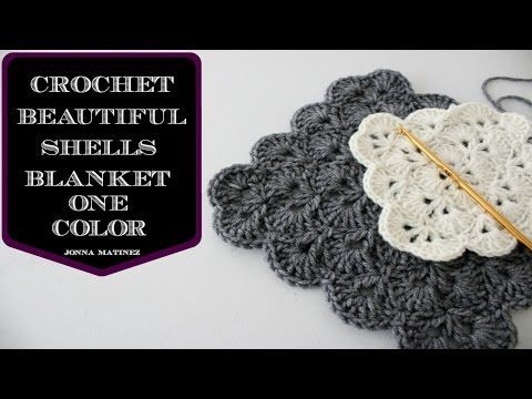 GRANITE Knit Stitch Pattern - YouTube