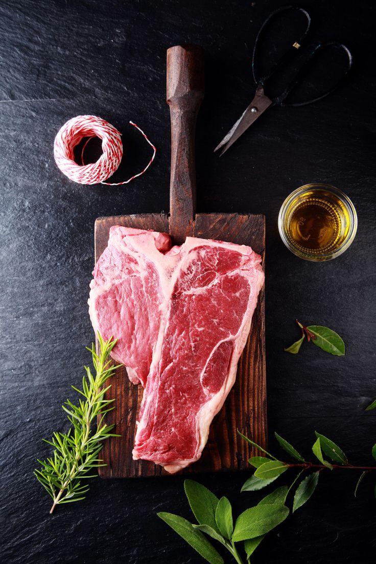 Best 25+ Steak and whiskey ideas on Pinterest   Jack daniels steak ...