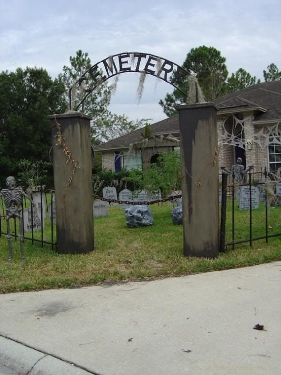 Stone Cemetery Columns : Best images about tombstones graveyards on pinterest