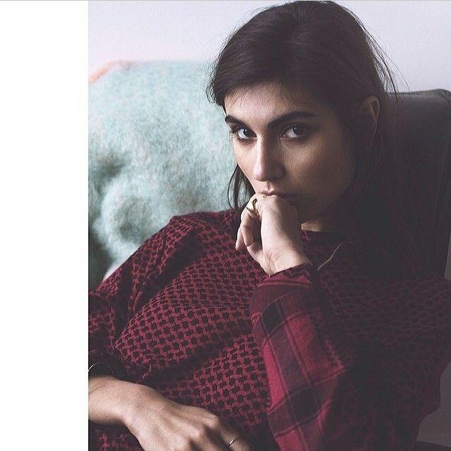 Designer-Spotlight: die PLO Prints von Cecilie Copenhagen
