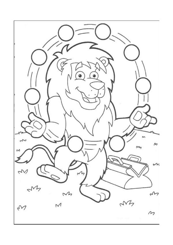 Dora The Explorer Online Coloring Pages Printable Book For Kids 56