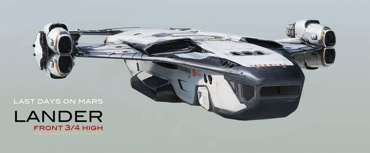 http://conceptships.blogspot.com/search?updated-max=2014-10-23T11:04:00-06:00