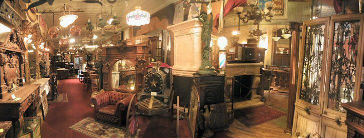 1000 Images About Some Of The Best Antique Stores I Ve