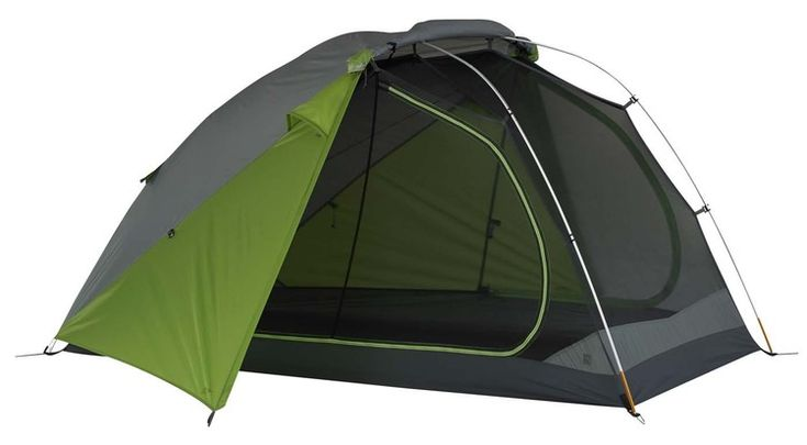 10 Best Backpacking Tents of 2016 — CleverHiker