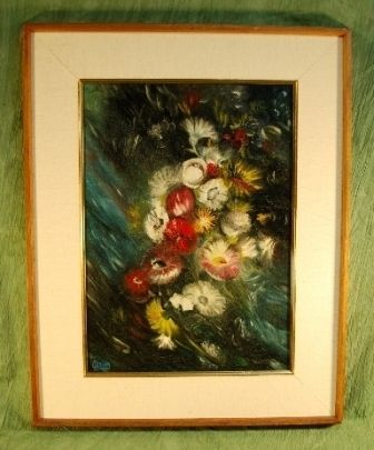 121 best Paintings images on Pinterest