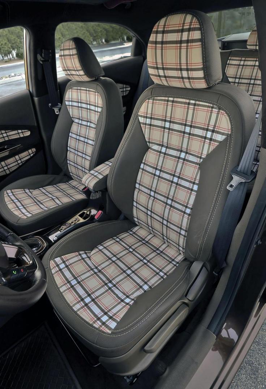 kia seat coverscar seatkia optima motorcycleblog