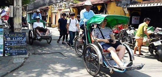 Créer une entreprise d'import export à Ho Chi Minh Ville au Vietnam #import #export #hochiminhville #vietnam