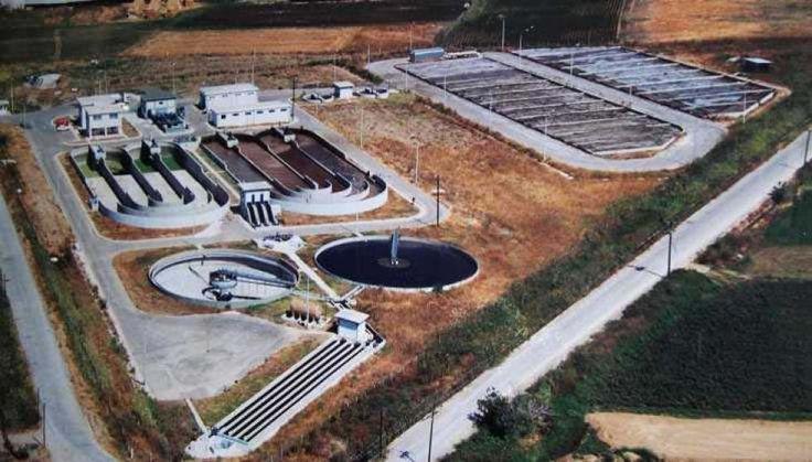 Ήγουμενίτσα: Σε τροχιά υλοποίησης η Εργολαβία Λυμάτων Ηγουμενίτσας-Tο μεγαλύτερο αποχετευτικό έργο της χρονιάς