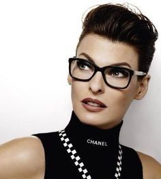 chanel 3247Q eyeglasses black shopping online [model-58] - $60.00 ...