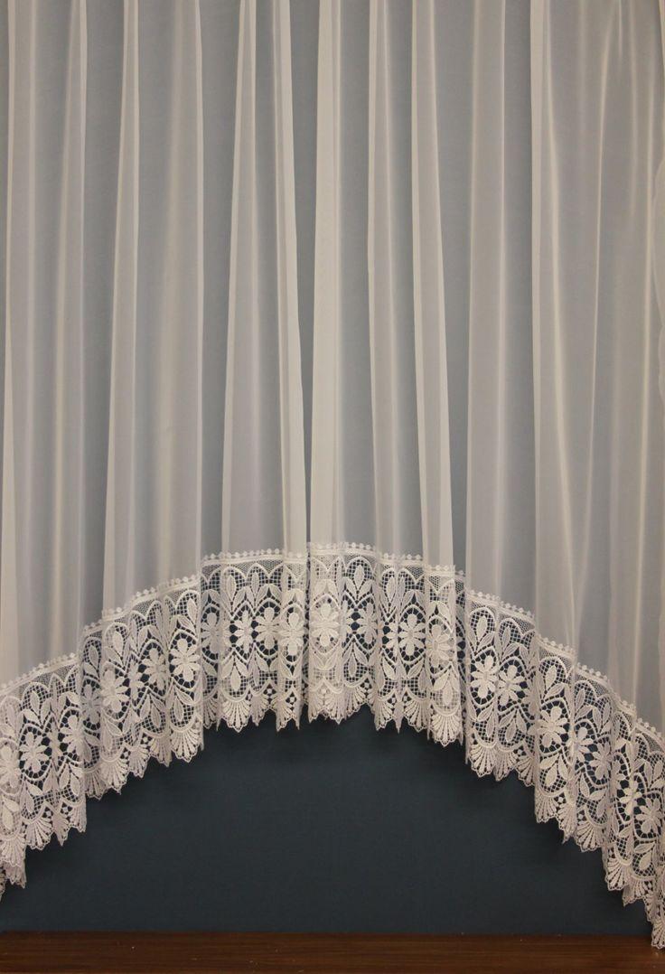 Victorian doorway curtains - The 25 Best Victorian Curtains Ideas On Pinterest Bohemian Curtains Green Curtains For The Home And Green Home Curtains
