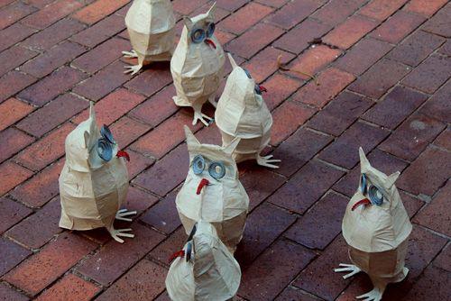 Google Image Result for http://2.bp.blogspot.com/-zFIPnEuCmmA/TfEQy0MsKuI/AAAAAAAAD6o/L28imquIZag/s1600/wedding4.jpg