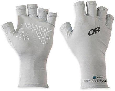 Outdoor Research ActiveIce Spectrum Sun Gloves