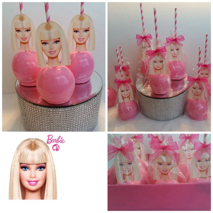 110 Best Images About Candy Apples On Pinterest Pink