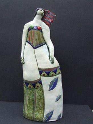 Tania-Babb-Tall-lady-327x435