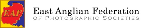 East Anglian Federation of Photographic Societies