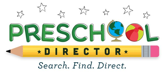 A website for all the daily tasks we oversee as directors, administrators and childcare/daycare/family daycare owners! http://www.preschool-director.com