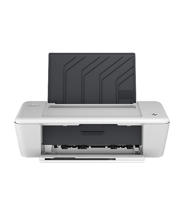 HP Deskjet 1010 Printer, http://www.snapdeal.com/product/hp-deskjet-1010-printer/433931079