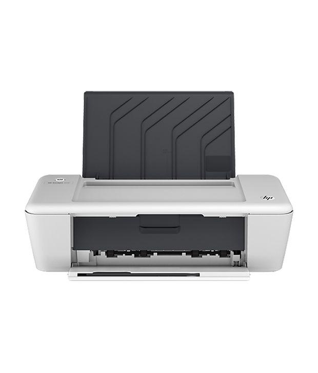 HP Deskjet 1010 Printer, http://www.snapdeal.com/product/hp-deskjet-1010-printer/433931079