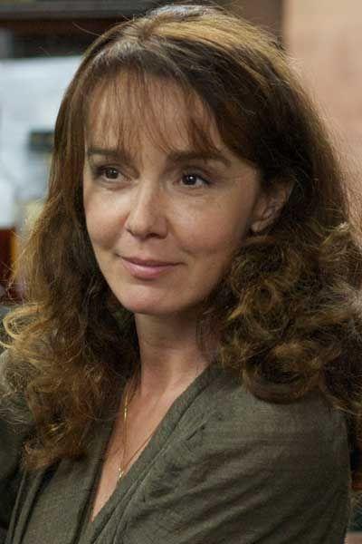 Philippine Leroy-Beaulieu, née le 25 avril 1963 à Rome[1] ou Boulogne-Billancourt[2] selon les sources, est une actrice française.