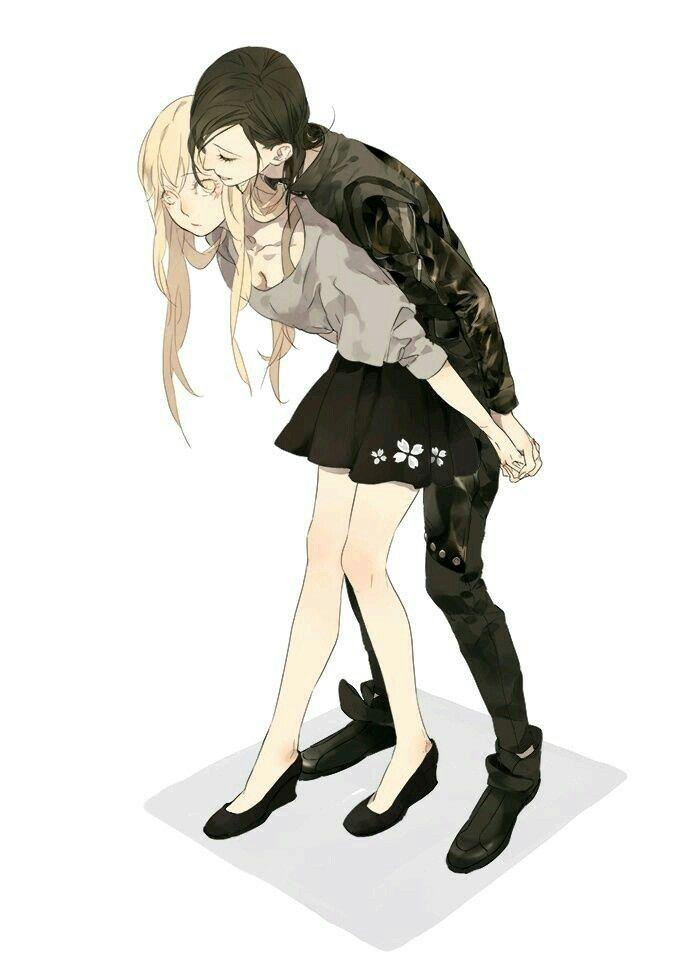 So cute love <3333