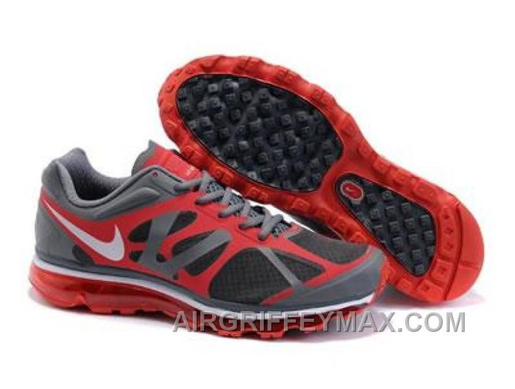 http://www.airgriffeymax.com/discount-womens-nike-air-max-2012-netty-w12n05.html DISCOUNT WOMENS NIKE AIR MAX 2012 NETTY W12N05 Only $94.00 , Free Shipping!