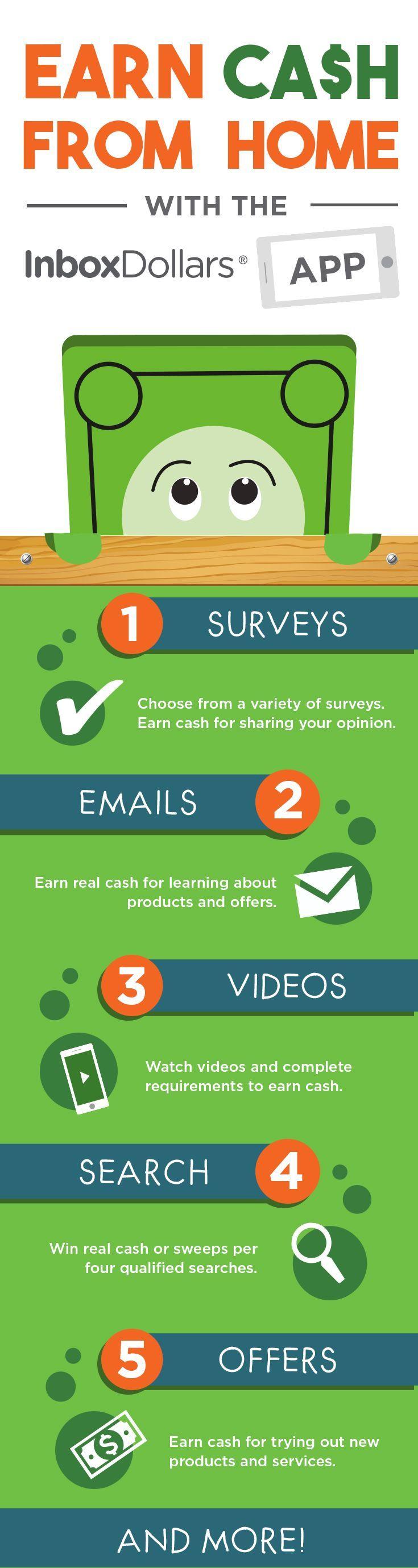 25 Best Ideas About Survey Questions On Pinterest Student Survey Student Interest Inventory