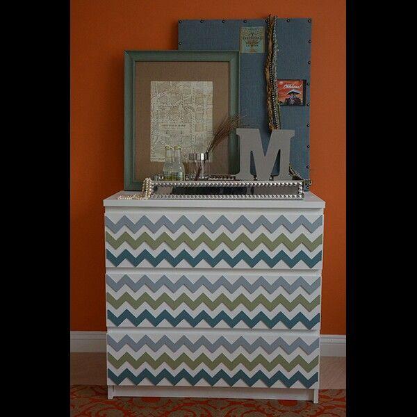 overlay kit ikea malm hack diy more pinterest ikea. Black Bedroom Furniture Sets. Home Design Ideas
