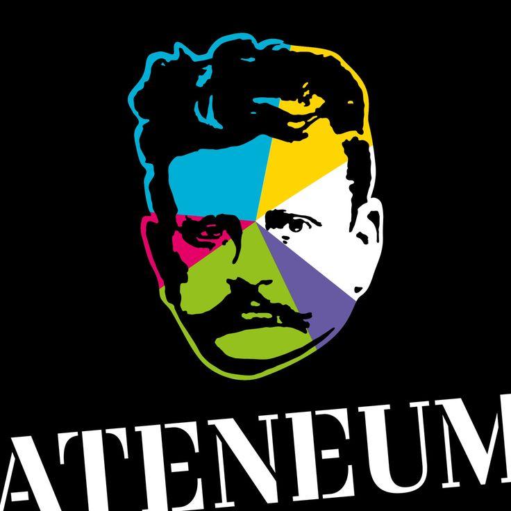 Sibelius and the World of Art 17 Oct 2014 00:00 — 22 Mar 2015 00:00  The Ateneum Art Museum Helsinki, Finland