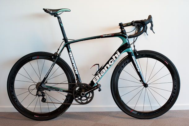 128 best images about road bikes on pinterest
