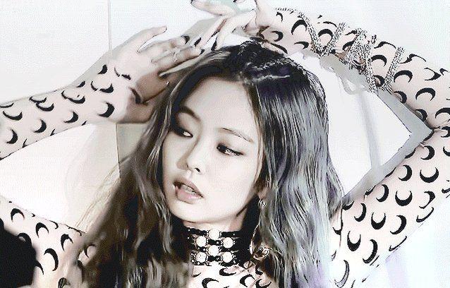 لومنيس جيني On Twitter سكوير ون سكوير تو سكوير اب الألبومات الوحيدة لفرقة فتيات كورية التي تخطت حاجز Blackpink Jennie Jennie Kim Blackpink Black Pink