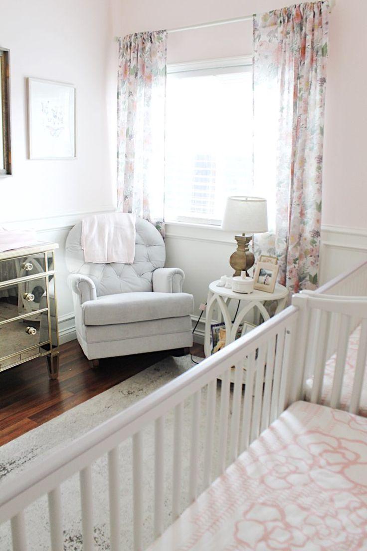 Best 25+ Twin girl nurseries ideas on Pinterest | Girls ...