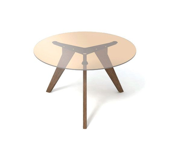 Dining tables | Tables | ago | Alias | Alfredo Häberli. Check it out on Architonic