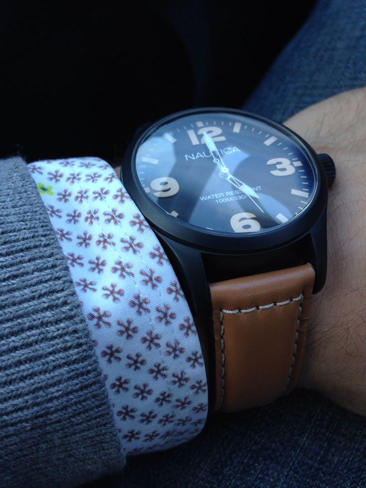 17 best images about watches by nautica ceramics new nautica watch nautica com