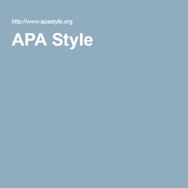 apa format essay example paper essay papers examples science essay     CssHtmlJs com