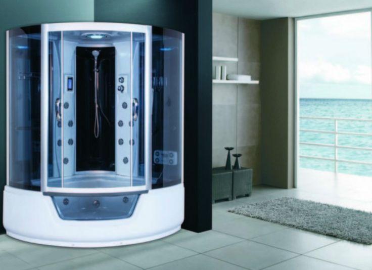 Minimalistisches Bad Design,38 Ideen für edle Badezimmergestaltung