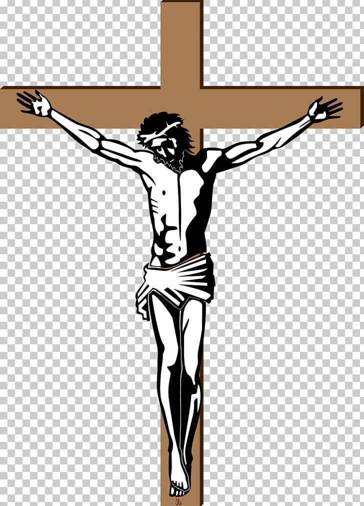 Cross Crucifixion Of Jesus Depiction Of Jesus Christianity Png Arm Chr Christian Cross Cross Crucifix Crucifixion Of Jesus Jesus On The Cross Crucifixion