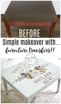 Bedroom Furniture Blueprints | Do It Yourself Concrete | Couch Building Plans 20…