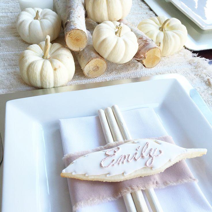 Custom Name Card Cookies  @sugarlovecookiesdesigns FB sugar love cookie designs
