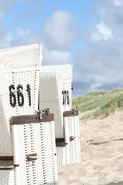 Strandzeit aud Sylt | Islands and Coast | Pinterest | Beach, Seaside and Sea