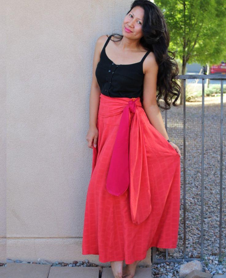 94 besten Skirts Bilder auf Pinterest | Schnittmuster, Patronen und ...